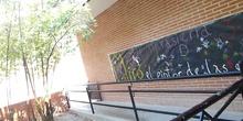 Despedida alumnado sexto 2019 - CEIP Mirasierra
