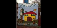 Video Puertas abiertas CEBIP Andrés Segovia Leganés