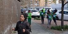 Carrera Solidaria NUPA y UNICEF Primaria 5 20