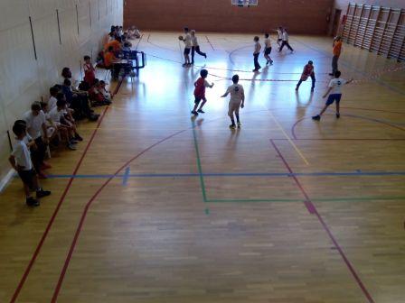 2017_03_28_Olimpiadas Escolares_Baloncesto_Fernando de los Rios 38