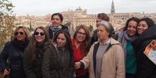Proyecto Eramus+ Encuentro en España 26