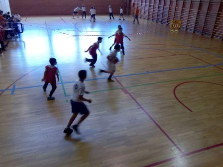 2017_03_28_Olimpiadas Escolares_Baloncesto_Fernando de los Rios 41