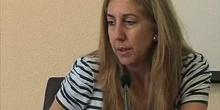 """Ponencia de Dª. Dolores Parra Sageras: """"Software Libre, motor de empresas"""""""