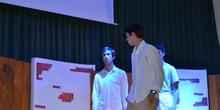 Teatro ESO curso 2018-19 31