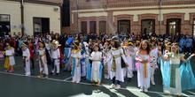 Jornadas Culturales y Depoortivas 2018 Bailes 2 15