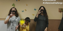 Villancico Challenge