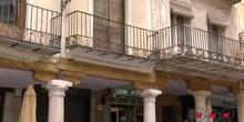 2º ESO/MUDEJAR ARCHITECTURE IN ARAGÓN