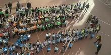 Día de la Paz - Carrera solidaria - 3