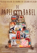 Papel De Babel 2015