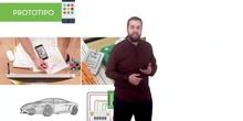 Diseño de nuevos aprendizajes en Tecnología, Programación y Robótica: Prototipado