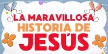 La Pascua_Maite
