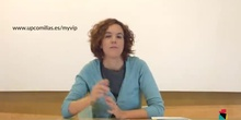 Curso de Orientación Profesional Coordinada - vídeo 3 - Los materiales de la OPC