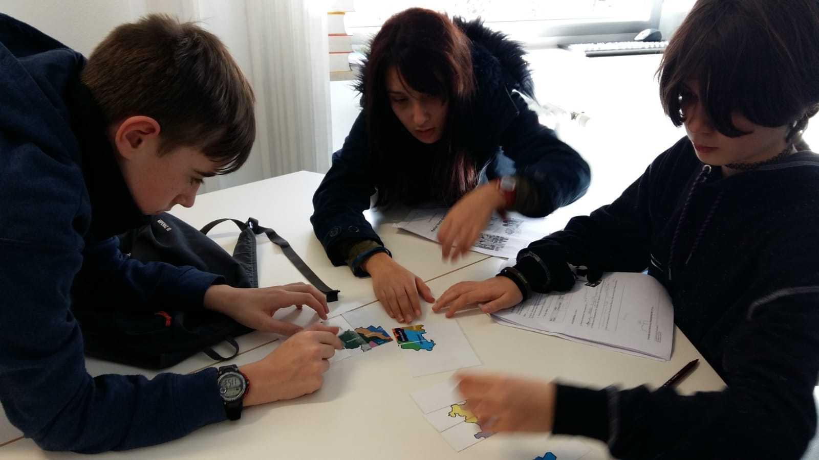 Klassenbesuch_Goethe_Institut 2