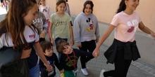 Teatro de padres (TEPAHI) 2