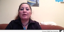 Presentación curso CRIF las Acacias