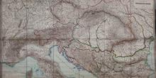 IES_CARDENALCISNEROS_Mapas_031