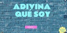 DUA-A Proyecto final Soraya Moreno López