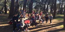 2020_02_27_3º visita Insectpark (1)_CEIP FDLR_Las Rozas 15