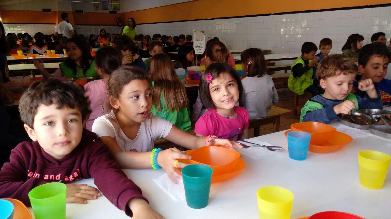 Granja Escuela 1º y 2º EP 2017-18_24_2 22