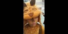2019_10_30_Desfile de Halloween horripilante (I)_CEIP FDLR_Las Rozas