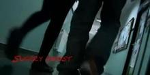SUGAR GHOST, Micro Film Más Original (Segundo Clasificado)