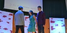 Teatro ESO curso 2018-19_3 19