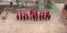 5º Marching Band