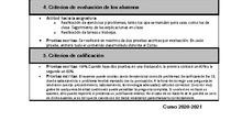 INFO_2_Bach_CCSS