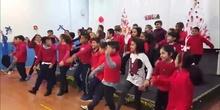 Festival Navidad Primaria 16