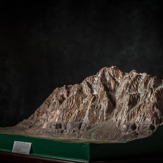 IES_SANISIDRO_MUSEO_Geologia_069