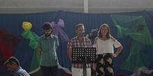 2017_06_22_Graduación Sexto_CEIP Fdo de los Ríos. 2 27