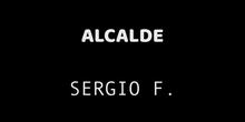 10-Alcalde Sergio F. 2020