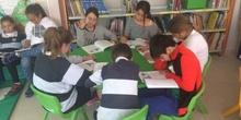 2017_04_21_JORNADAS EN TORNO AL LIBRO_LECTURA DEL QUIJOTE_QUINTO 4