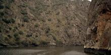 Arribes del Duero, Zamora