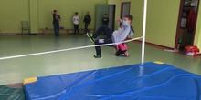 Atletismo 5º 27
