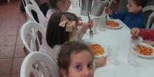 Granja Escuela Educación Infantil Curso 2017-18_2 48
