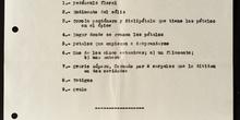IES_CARDENALCISNEROS_CATALOGOS_009