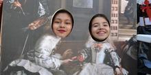 Jornadas Culturales y Depoortivas 2018 Exposiciones 1 43