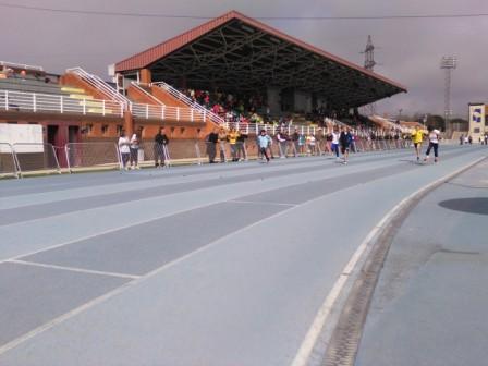 2017_03_28_Olimpiadas Escolares_Atletismo_Fernando de los Rios 7