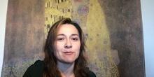 Vídeo de presentación Mª Gemma Fernández Garrido