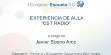 CTS Radio