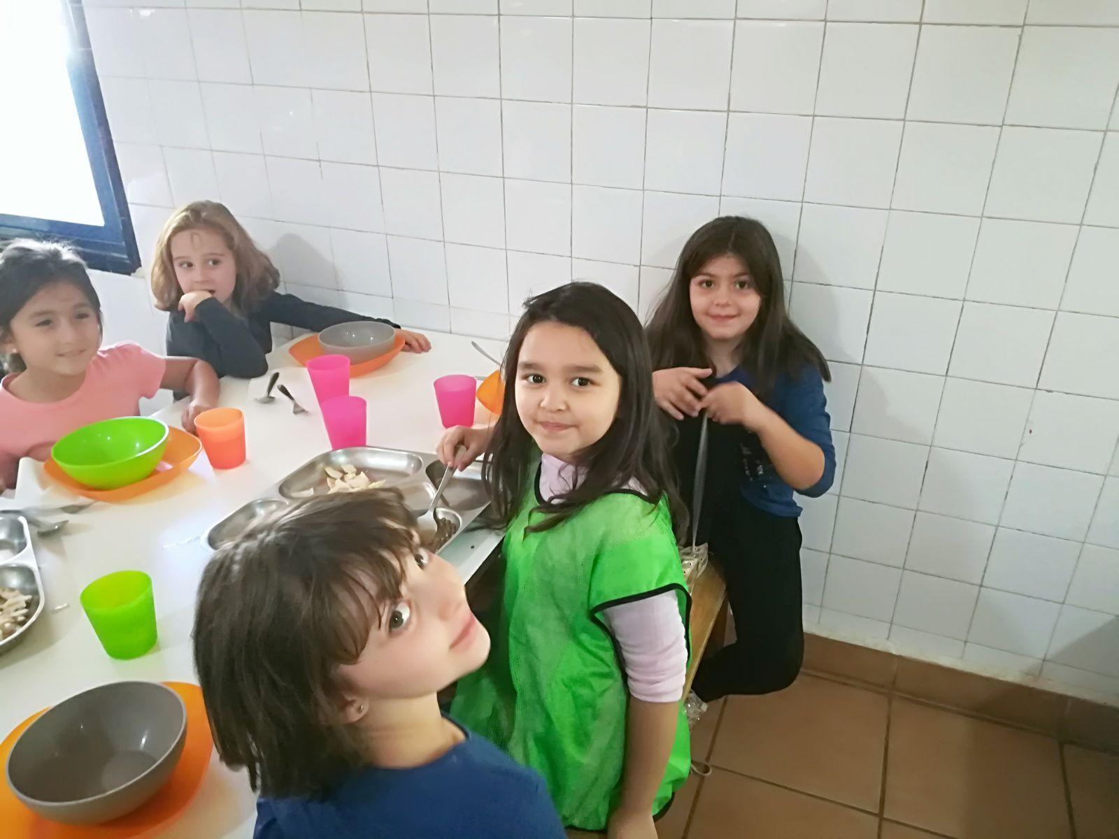 Granja Escuela 1º y 2º EP 2017-18_24_2 45