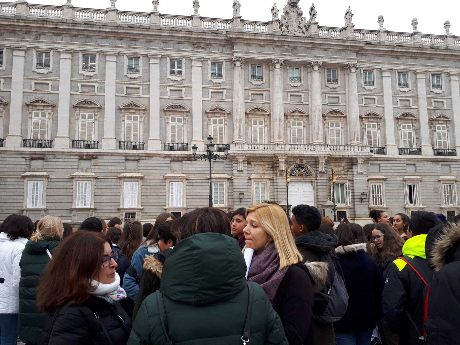 plaza mayor 2018 5