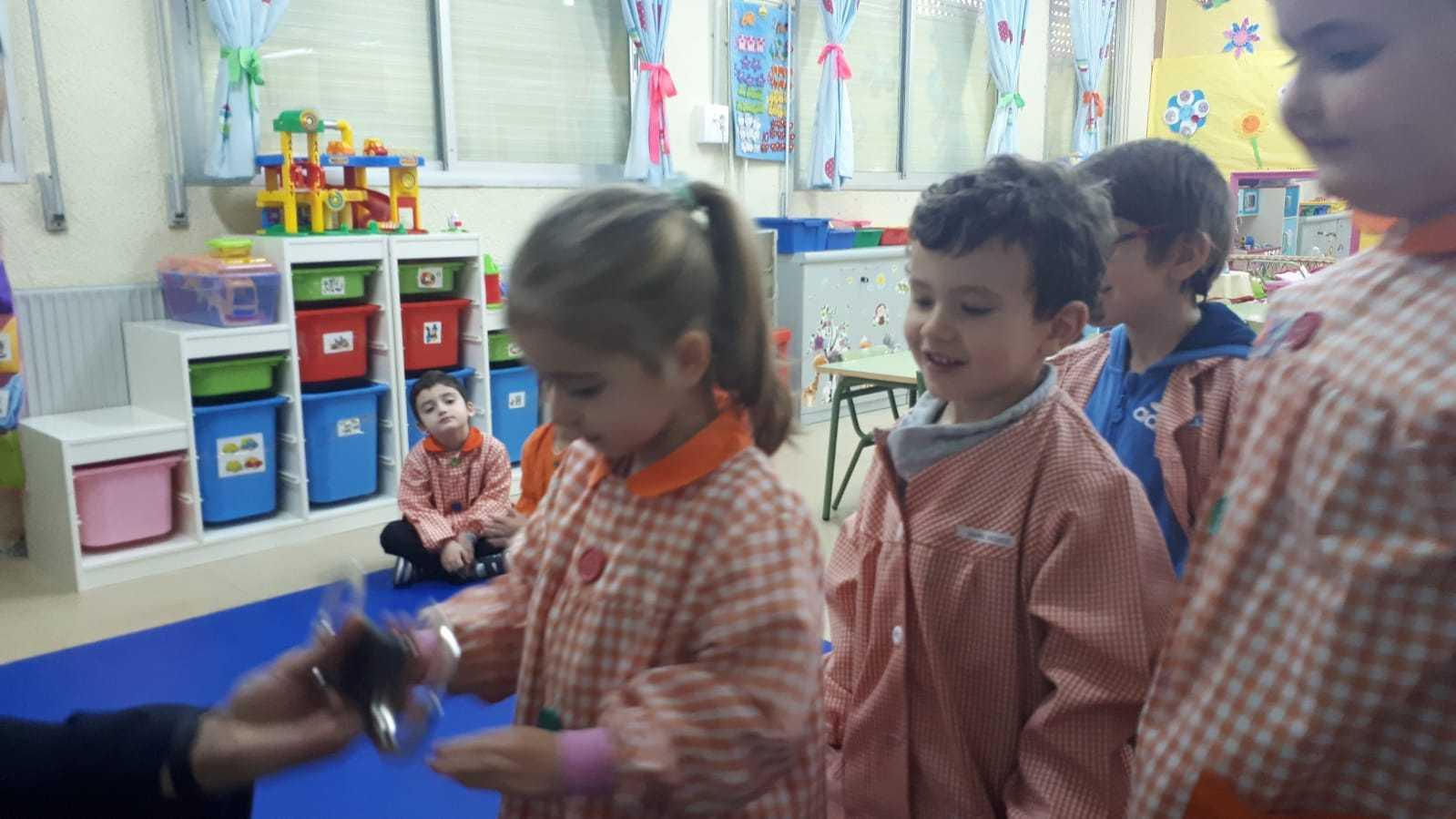 Educación vial 9