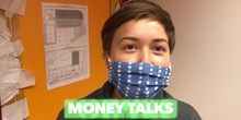 Proverb, Idioms & Verbs EPISODE 2: Money Talks