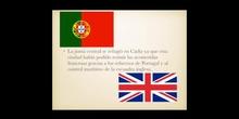 6º sociales la constitución de 1812
