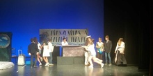 2019_05_21_Teatro Paradise Travel Sexto de Primaria_3_CEIP FDLR_Las Rozas 14
