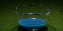 El uso indirecto del agua (6)