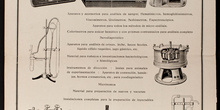 IES_CARDENALCISNEROS_CATALOGOS_039