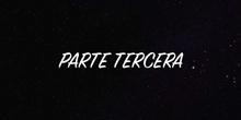 ZERO PATATERO (PARTE 3)